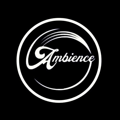 Ambience Lounge and Restro Satdobato